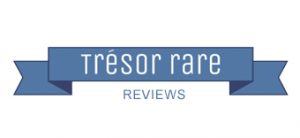 Tresor rare Reviews